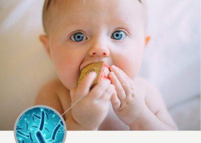 S1 baby sterilizer
