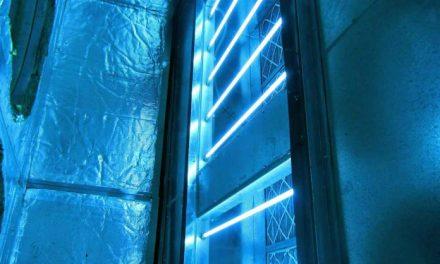 Does UV Light Kill Mold and Bacteria?