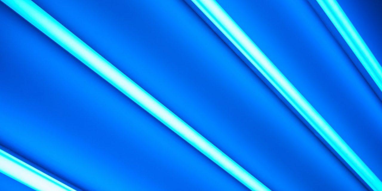 UV Light Technology — The Uses of UV Light