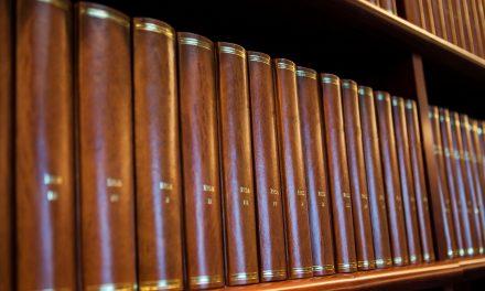Banyumas Library utilizes UV light to disinfect books