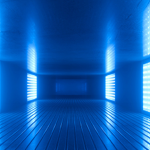 Tennessee Utility to Install UV Lighting for COVID-19 Protection