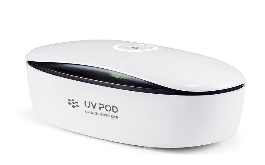 UV Pod