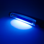 Toyoda Gosei Develops Deep UV LED Light for Sterilization