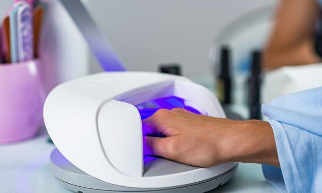 Would Ultraviolet Light Kill or Prevent Coronavirus?