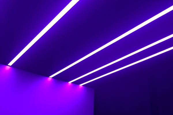 uvc , uv light