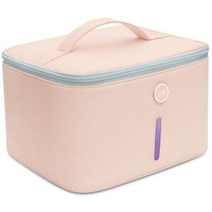 uv-sanitizing-bag