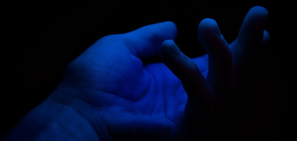 Important and Interesting Facts You Need To Know About UV Light
